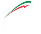 federazione-italiana-triathlon3